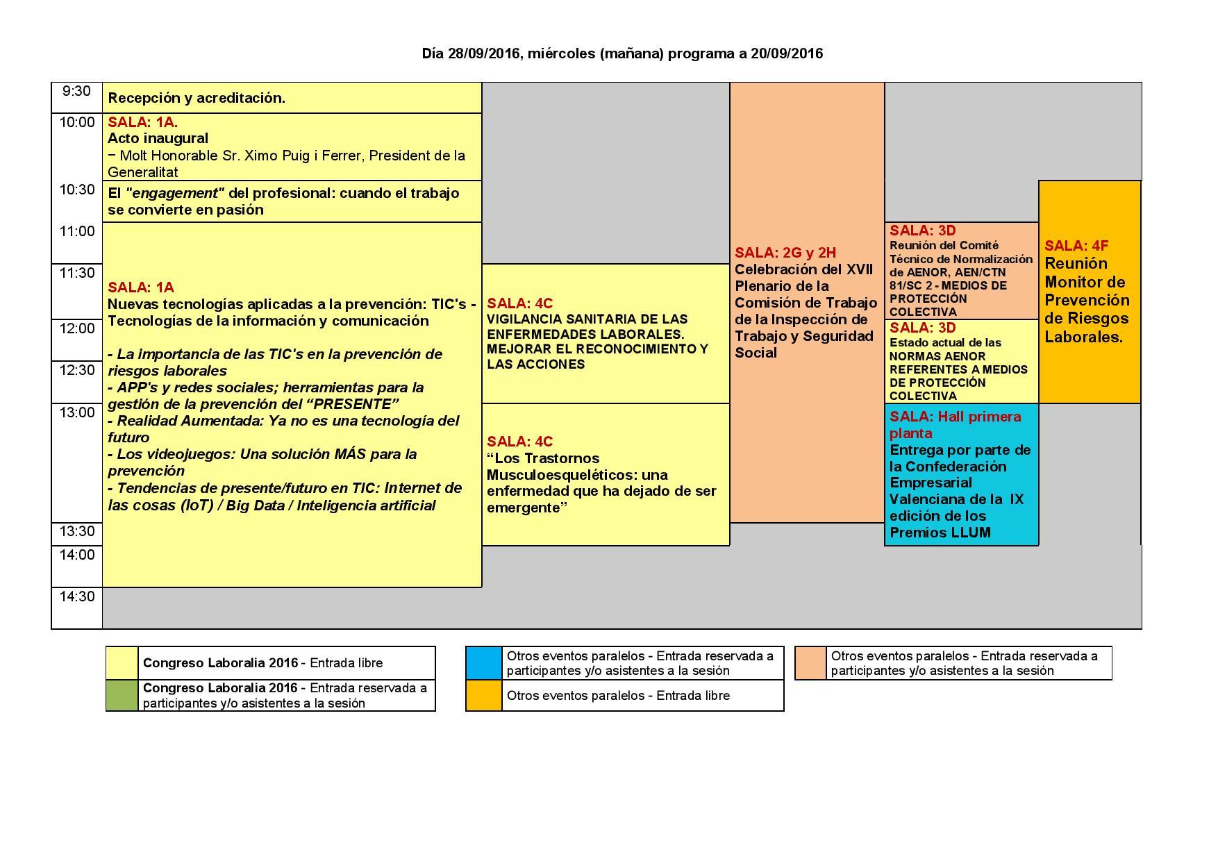 programa-a-20_09_16-page-001