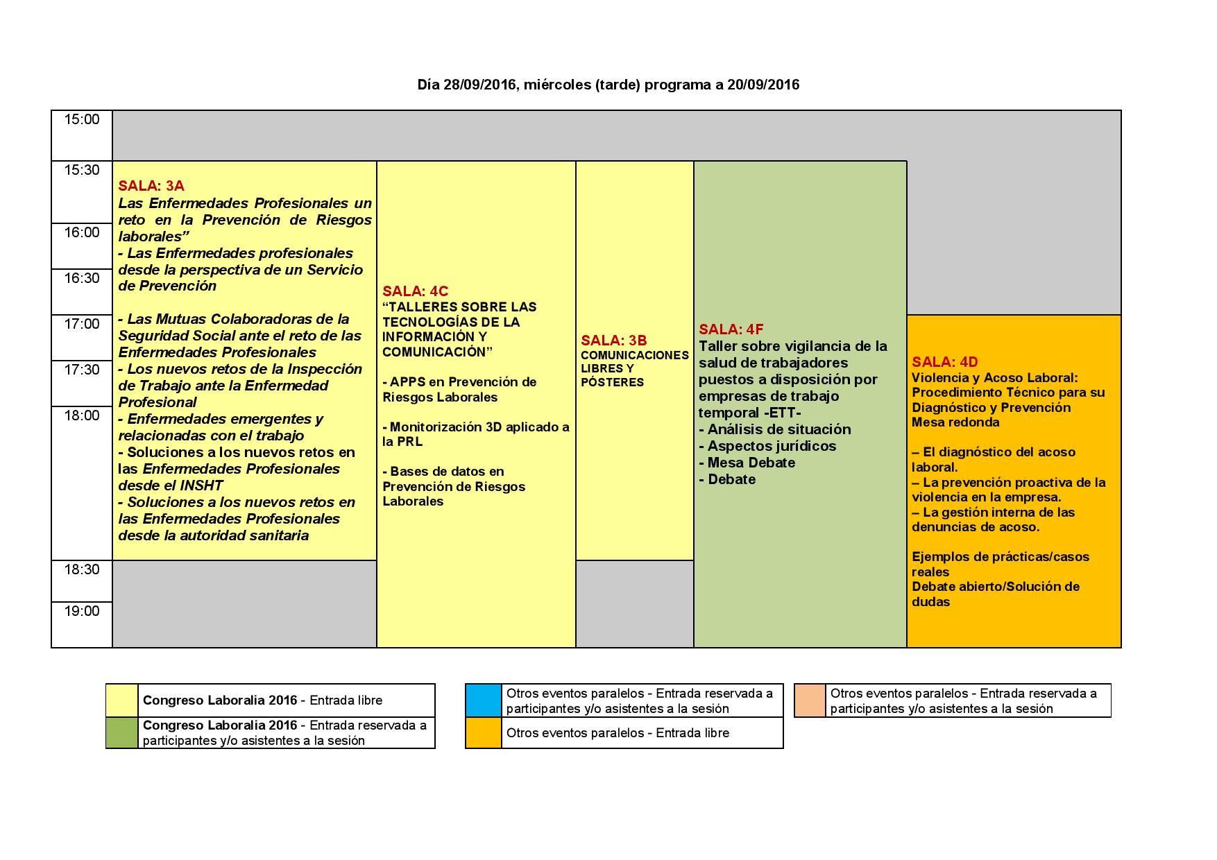 programa-a-20_09_16-page-002