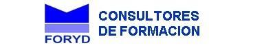 foryd-logo-laboralia