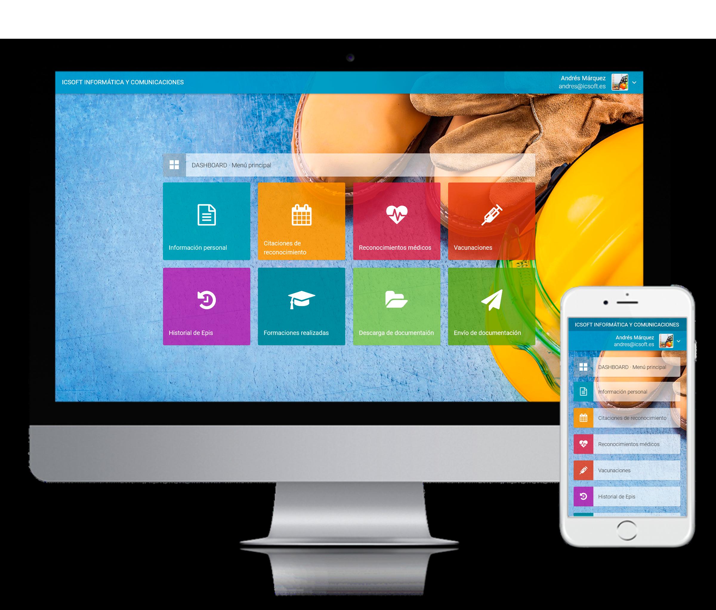 integraweb-services