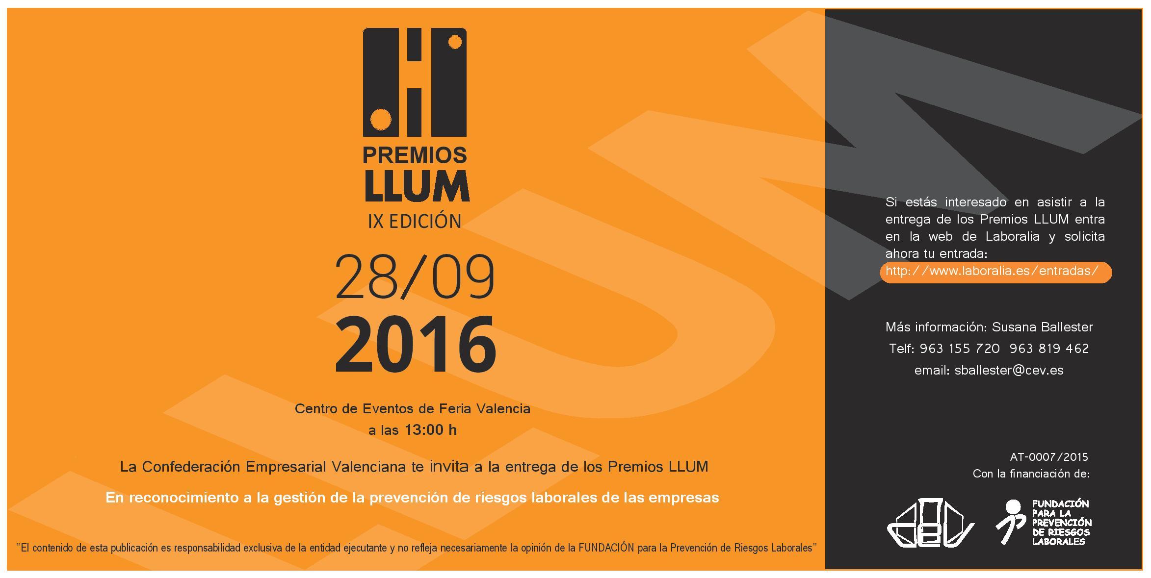 invitacion-llum-2016-v1-page-001