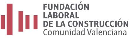 La Fundación Laboral de la Construcción tiene entre sus fines mejorar las  condiciones de trabajo en las obras de construcción y así colaborar en una  ... 1ac9cbb0b61