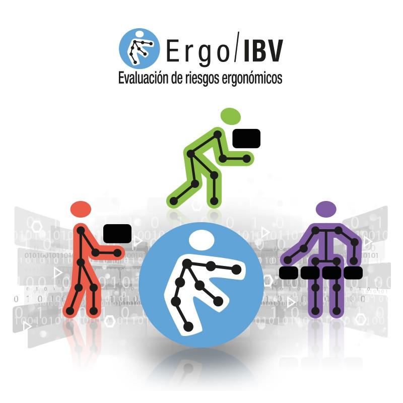 ergoibv-software-de-evaluacion-de-riesgos-ergonomicos