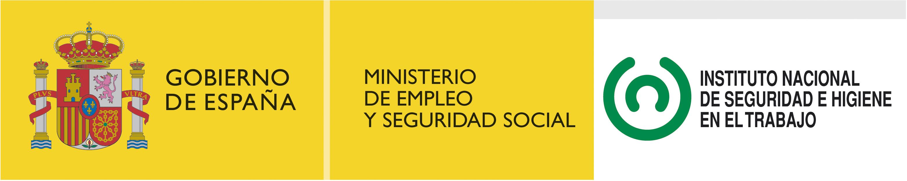 gobierno_minis_insht-rgb