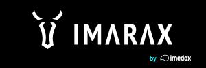 Banner_IMARAX_100x300