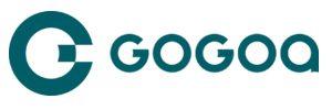 GOGOA