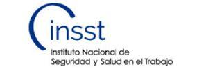 INSSTT