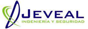JEVEAL